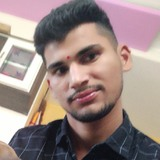 Visu from Nandyal | Man | 27 years old | Aries