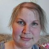 Rachel from Spirit Lake | Woman | 36 years old | Taurus
