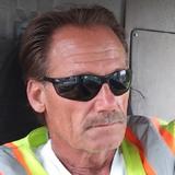Gspotguy from Salt Lake City | Man | 58 years old | Sagittarius