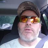 Jeff from Orange Springs   Man   47 years old   Sagittarius