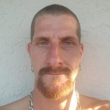 Roger from Clearwater | Man | 38 years old | Pisces