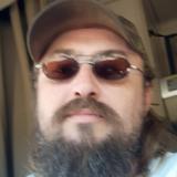 Partisanranger from Lucerne   Man   42 years old   Libra