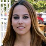 Jennifer Hudson from Sound Beach | Woman | 38 years old | Capricorn