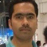 Rajesh from Vishakhapatnam | Man | 31 years old | Taurus