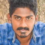 Sanjayraj from Ramanathapuram | Man | 21 years old | Virgo