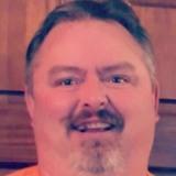 Pottsman from Mitchell | Man | 52 years old | Virgo