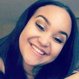 Kayla from Winston-Salem   Woman   22 years old   Gemini
