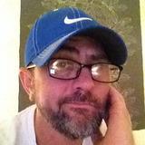 Bigwynd from Pelahatchie | Man | 50 years old | Scorpio