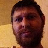Adamwanehayes from Wabasso | Man | 37 years old | Sagittarius