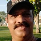 Ambu from Doha | Man | 46 years old | Aries