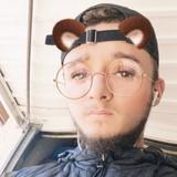 Berber from Pau | Man | 22 years old | Gemini
