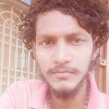 Sriharsha from Palasa | Man | 26 years old | Aquarius