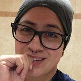 Nikki from Oxnard   Woman   29 years old   Capricorn