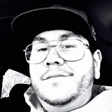 Ralf from Sunnyside | Man | 35 years old | Gemini