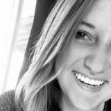 Tegan from Grantsville | Woman | 22 years old | Gemini