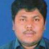 Venkat from Kankipadu | Man | 34 years old | Aquarius