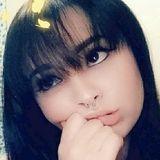 Kels from Houma | Woman | 23 years old | Sagittarius