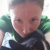Jen from Petawawa | Woman | 36 years old | Taurus