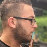 Youssef from Paderborn | Man | 28 years old | Virgo