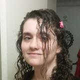 Nicole from Lenoir City | Woman | 29 years old | Scorpio