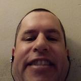 Nsvasquez43Q from Whittier | Man | 45 years old | Taurus