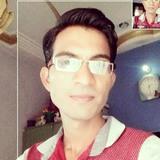 Akashdohare from Kannauj   Man   29 years old   Aries