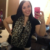 Becky from Farmington | Woman | 31 years old | Sagittarius