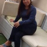 Llhey from Al Fujayrah | Woman | 45 years old | Aries