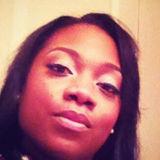 Jess from Lake Bluff   Woman   35 years old   Taurus
