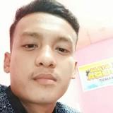 Frankygen9Z from Padang | Man | 23 years old | Sagittarius