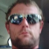 Bb from Poplarville | Man | 28 years old | Cancer