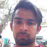 Lucky from Phagwara | Man | 30 years old | Taurus