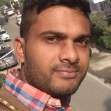 Sanji from Barasat | Man | 27 years old | Scorpio