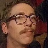 Cacaroo from Hartford | Man | 28 years old | Aquarius