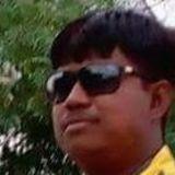 Patrikparmar from Godhra | Man | 25 years old | Libra
