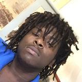 Tavis from Pineville   Man   28 years old   Sagittarius
