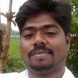 Vivek from Perambalur | Man | 28 years old | Sagittarius