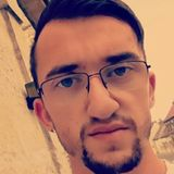 Yohan from Margny-les-Compiegne | Man | 29 years old | Capricorn