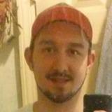 Adambomb from Bradshaw | Man | 26 years old | Aquarius