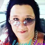 Lilsleepygemini from Bellingham | Woman | 37 years old | Gemini
