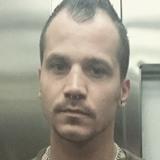 Moreno from Badalona | Man | 30 years old | Libra