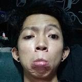 Calixto from Madiun | Man | 25 years old | Taurus
