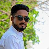 Rohit from Itarsi | Man | 25 years old | Leo