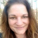 Doristhomas6X9 from Seattle | Woman | 38 years old | Taurus
