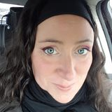 Ladydie from Longueuil | Woman | 41 years old | Leo