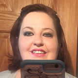 Tiffany from Marengo | Woman | 33 years old | Aquarius