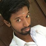 Arvind from Chidambaram | Man | 30 years old | Libra
