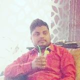 Banty from Dhanbad | Man | 26 years old | Pisces