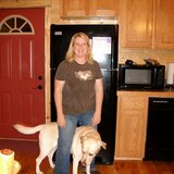 Noelle from Meriden   Woman   47 years old   Cancer
