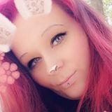 Bella from Berlin Schoeneberg | Woman | 28 years old | Sagittarius